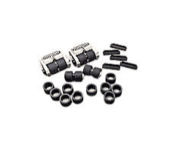 Kodak Extra Large Feeder Consumables Kit for i800 Series
