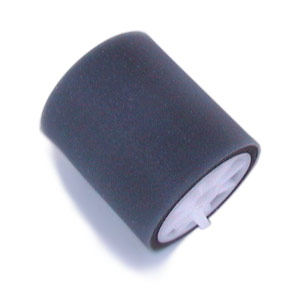 Fujitsu Pick Roller  for FI-4120C/C2/4220C/C2/5120C/5220C/6000NS/6010N Scanners